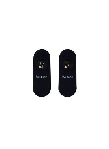 Bad Bear Çorap Core Tendo 180102022-Nvy Lacivert